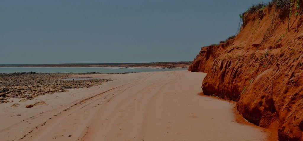 Best Camping in Western Australia } Top Tips & Site Recommendations for Travellers