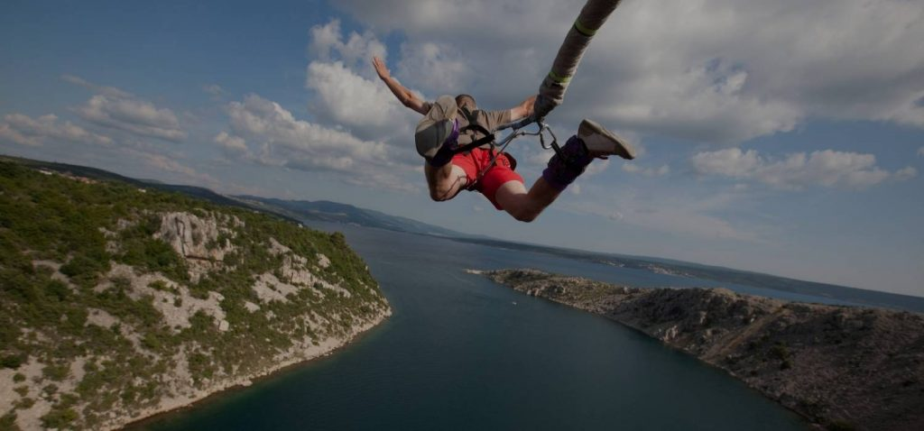 Bungee Jumping in Australia - A Guide for Beginners