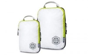 Best Travel Gear - Tripped Packing Cubes
