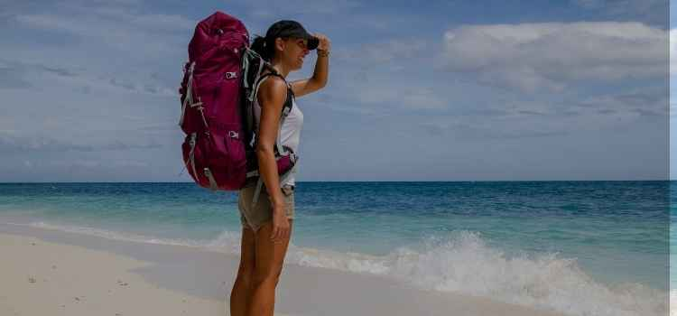 How to create a travel budget that actually works
