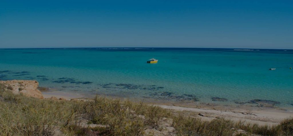 Best things to do at Coral Bay, Western Australia