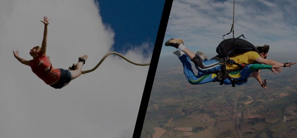 Bungee Jumping vs. Sky Diving _ Which is more dangerous_ (2)