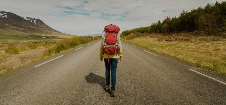 The Best Travel Insurance for Australians, Backpackers & Solo Travellers