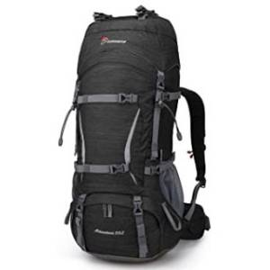MOUNTAINTOP 50L Backpack