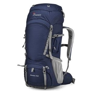 MOUNTAINTOP Backpack 55L