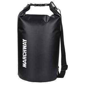 Marchway Dry Sack