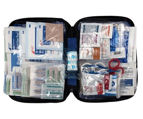 First Aid Only - 299 Piece Set