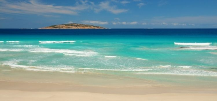 Things to do in Esperance: The Esperance Great Ocean Drive